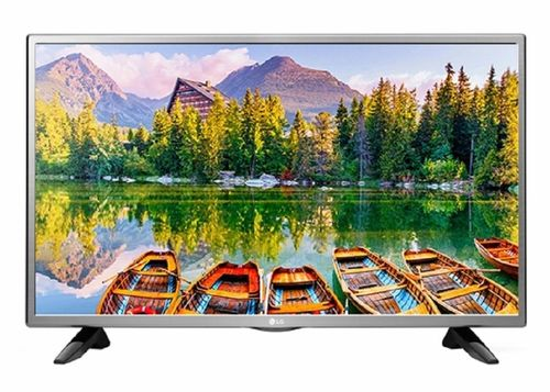"TV. 32"" LG 32LH510B LED FHD 300 HZ."