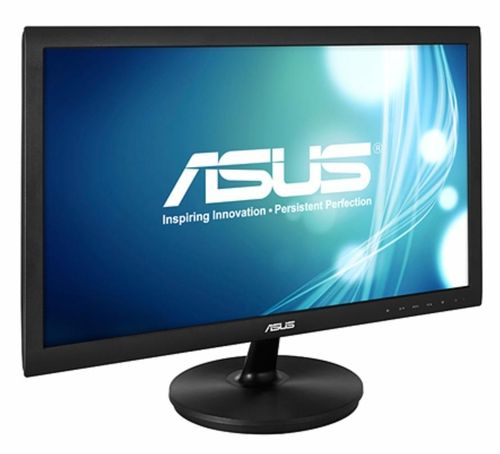 "MONITOR ASUS 21.5"" VS228DE LED"