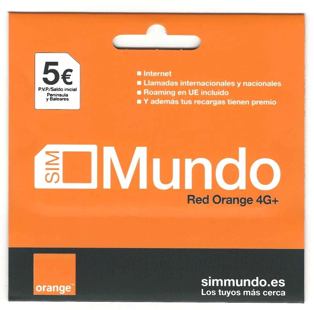 1ab951a1fef Learn These Orange Recarga Tarjeta {Swypeout}