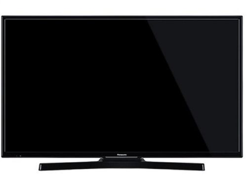 "TV. 43"" PANASONIC TX-43E200"