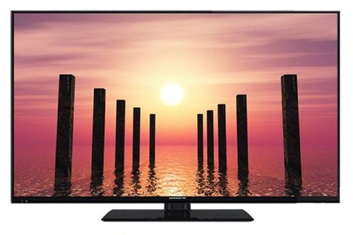 TELEVISOR EAS ELECTRIC E32SL702